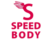 Speedbody